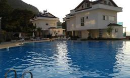 Holiday apartment 1674463 for 6 persons in Ölüdeniz