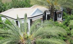 Casa de vacaciones 1674471 para 4 personas en Cirali
