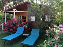 Casa de vacaciones 1674485 para 5 personas en Cirali
