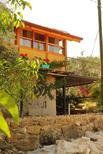 Casa de vacaciones 1674494 para 4 personas en Yazir Kumluca