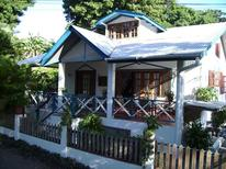 Holiday home 1674498 for 7 persons in Black Rock