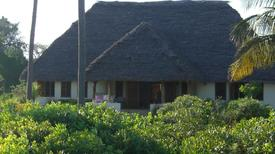 Holiday home 1674499 for 8 persons in Ushongo