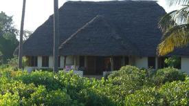 Ferienhaus 1674499 für 8 Personen in Ushongo