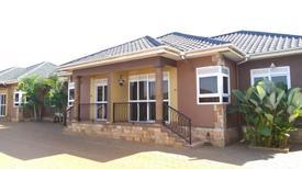 Feriebolig 1674502 til 4 personer i Kampala