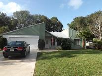 Villa 1674504 per 6 persone in New Smyrna Beach