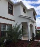 Casa de vacaciones 1674512 para 8 personas en Kissimmee