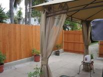 Holiday apartment 1674527 for 2 persons in West Hollywood