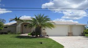 Holiday home 1674536 for 8 persons in Cape Coral