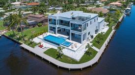 Maison de vacances 1674537 pour 8 personnes , Cape Coral