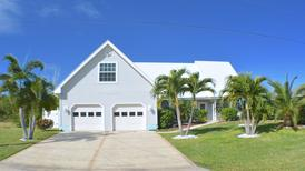 Holiday home 1674538 for 14 persons in Cape Coral