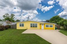 Vakantiehuis 1674554 voor 6 personen in Port Charlotte