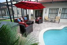 Holiday home 1674557 for 10 persons in Kissimmee
