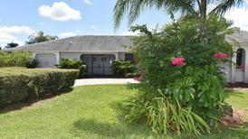 Holiday home 1674583 for 6 persons in Cape Coral