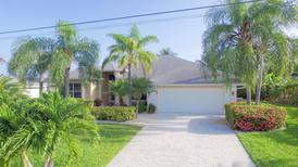 Holiday home 1674594 for 6 persons in Cape Coral