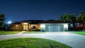 Holiday home 1674596 for 6 persons in Cape Coral