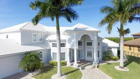 Holiday home 1674599 for 12 persons in Cape Coral