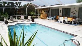 Ferienhaus 1674604 für 6 Personen in Cape Coral