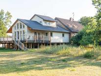 Maison de vacances 1674654 pour 4 personnes , Winsen