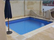 Holiday home 1674668 for 9 persons in Sumacàrcer