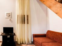 Ferienwohnung 1674707 für 3 Personen in Askos