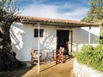 Ferienwohnung 1674708 für 3 Personen in Askos