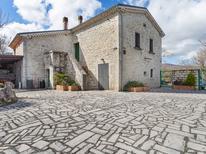 Villa 1674730 per 2 persone in Sepino