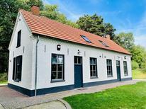 Casa de vacaciones 1674764 para 10 personas en Erp