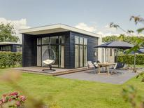 Casa de vacaciones 1674765 para 4 personas en Rijssen