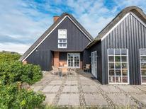 Mieszkanie wakacyjne 1674787 dla 2 osoby w Fanø Vesterhavsbad