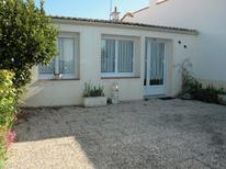 Holiday home 1674795 for 5 persons in La Tranche-sur-Mer