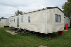 Holiday home 1674872 for 8 persons in Heacham