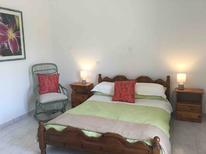 Apartamento 1674883 para 3 personas en Chalikounas