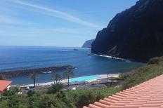 Maison de vacances 1674885 pour 6 personnes , Ponta Delgada