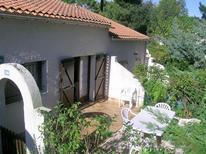 Ferienhaus 1674887 für 6 Personen in La Palmyre