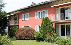 Appartement 1674926 voor 4 personen in Lindau am Bodensee