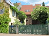 Ferielejlighed 1674965 til 2 personer i Bessenbach