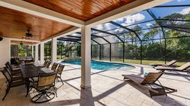 Holiday home 1674974 for 12 persons in Fort Myers