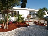 Holiday home 1674989 for 6 persons in Fort Myers Beach