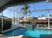 Holiday home 1674991 for 6 persons in Marco Island