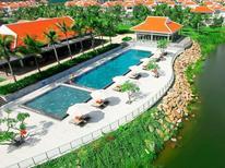 Casa de vacaciones 1675008 para 7 personas en Da Nang