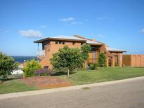 Holiday home 1675011 for 7 persons in Jeffreys Bay