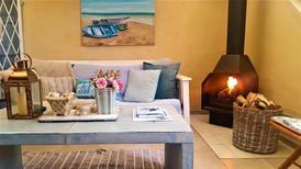 Appartement de vacances 1675013 pour 4 personnes , Le Cap