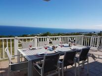 Holiday home 1675015 for 8 persons in Mossel Bay