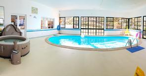 Vakantiehuis 1675035 voor 6 personen in Porto da Cruz
