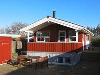 Holiday home 1675090 for 5 persons in Sjælborg