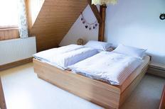 Rekreační byt 1675107 pro 6 osob v Leutershausen