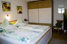 Holiday apartment 1675110 for 4 persons in Ostseebad Prerow