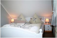 Appartement de vacances 1675113 pour 4 personnes , Prerow