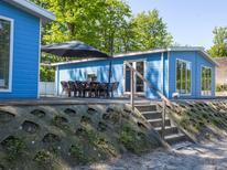 Rekreační dům 1675128 pro 14 osob v De Bult
