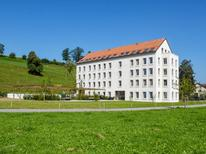 Holiday apartment 1675140 for 6 persons in Alberswil